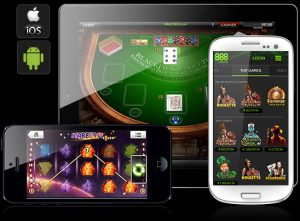 888 casino review mobile