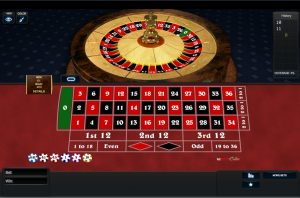 online casino gaming sites kazino games