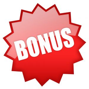 Casino Bonus Newsletter