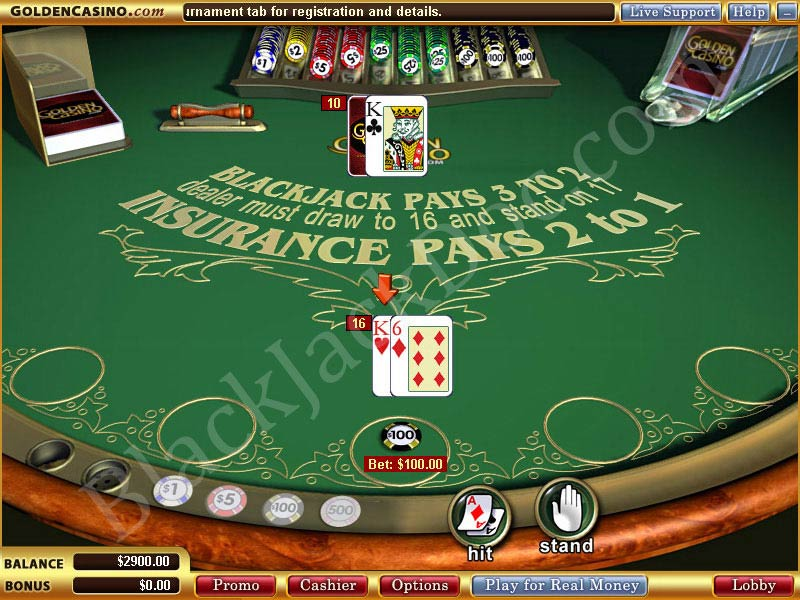 Casino gambling recommended software captain morgans casino