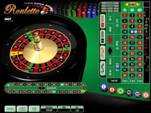 mr green casino review wheel