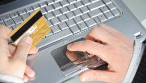 online payment cards