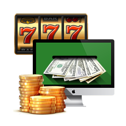 online slots real money quasar casino