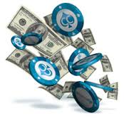 online casino real money scams