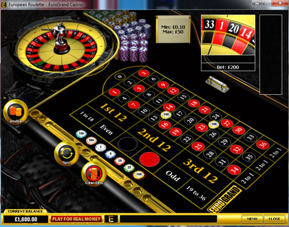 beste spielautomaten im casino venlo